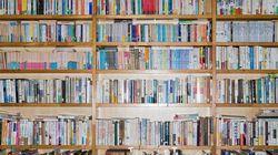 「出版不況」という言葉に振り回されている出版業界