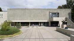 国立西洋美術館が世界遺産へ。一括登録される「ル・コルビュジエの建築作品」とは?【画像集】