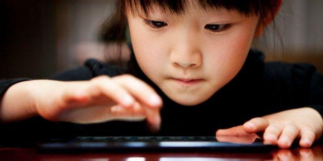 21世紀力を教育するための改革