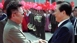 釈迦なら北朝鮮問題をどう扱うだろうか -