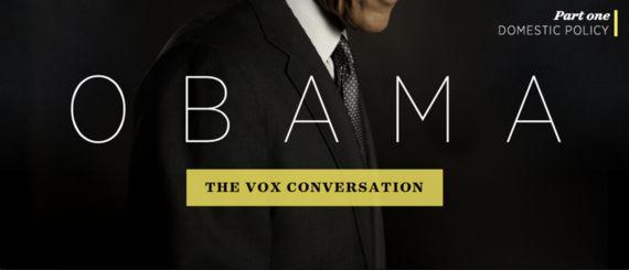 米ニュースサイト「バズフィード」、オバマ大統領インタビュー実施へ