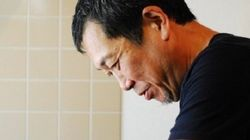 ジャーナリスト・佐々木俊尚さんに聞く「家めし哲学」
