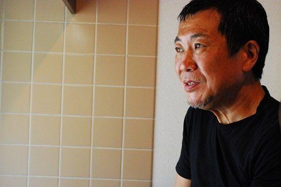 家めし歴15年!ジャーナリスト佐々木俊尚さんに聞く創意工夫あふれる家めし哲学|KitchHike