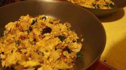 ポルトガルの家庭料理が日本の家庭料理と似てるのはどうして?