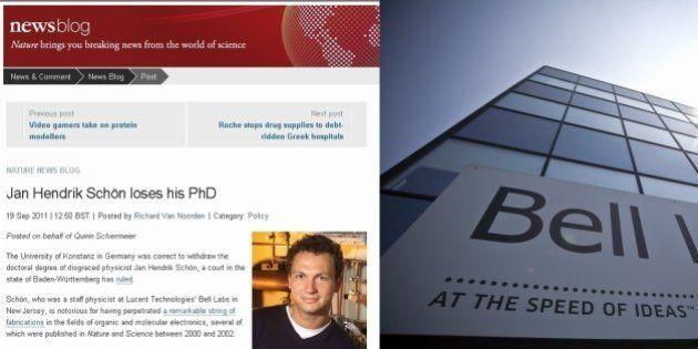 【STAP細胞論文問題】科学史上最悪のシェーン論文捏造事件が残した教訓と防止策