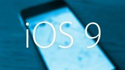iPhoneの次世代OS「iOS