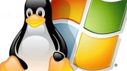 「Officeの呪縛」をマイクロソフト自身が破るのか?―Windows