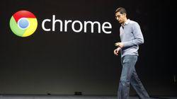 Chromeブラウザ、「Flash無効化」を今秋から実施。YouTubeやFacebookにも影響
