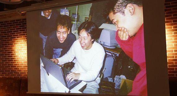 DeNAを成長させてきた、たった3つの質問――CEO南場智子が語る