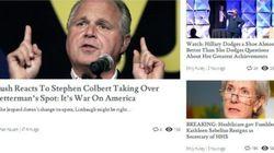 米国で一気に頭角を現す保守系政治ニュースのバイラルメディア