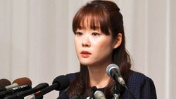 小保方晴子さんは懲戒解雇になるのか、社労士が分析してみた