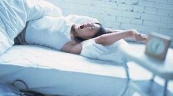 睡眠のプロ直伝!寝苦しい夏の夜に効く3つの「快眠ポイント」