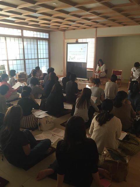 上野の山、いざ生きめやも...都の「上野『文化の杜』構想」に期待