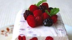 夏のホームパーティを彩る「アイスケーキ」でおもてなし!