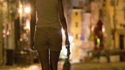「売春防止」から「女性支援」へ 売春防止法、改正への動きが加速