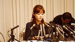 小保方晴子さんの記者会見報道でテレビがみせた「反省する姿勢」