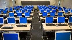 公教育でのICT利活用に教育産業の経験を活かせ