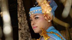 「同性愛は違法」ミャンマーでLGBTはアイデンティティーを隠して生きる