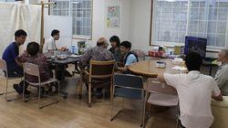 【熊本地震】県外から介護職が次々応援に 課題は支援システムづくり