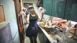 ロシアの代表料理・ボルシチ、家庭によってレシピはさまざま