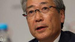 日本の組織は、世界に全く通用しない詭弁は止めるべきである