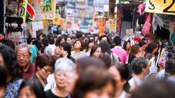 「イスラム国事件」を中国はどう見たか