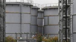 原発停止で政府系に駆け込む電力業界、「国民負担」増大のリスク