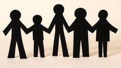 4歳以上年齢の離れた人とタメ口で会話することが大切な理由