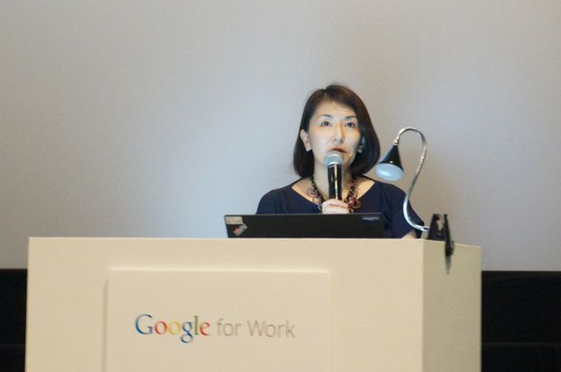 長時間会議を半分に、全員で在宅勤務にトライ......Googleが企業と取り組んだ「働き方改革」とは