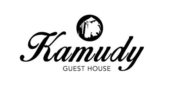 奄美・加計呂麻島にゲストハウス「Kamudy」が誕生! ーー