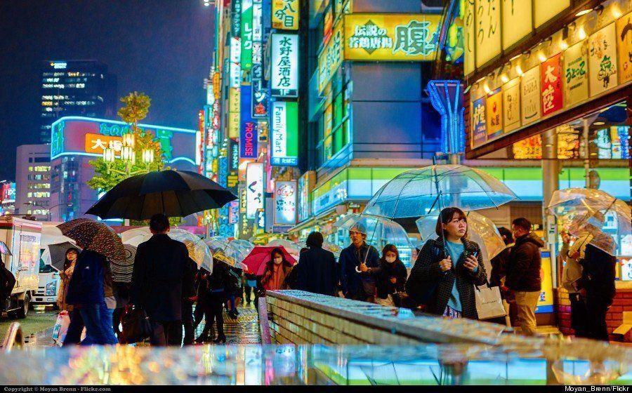 東京、雑誌の「住みやすい街」ランキングで1位 評価された点は