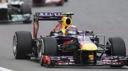レッドブル、F1撤退の可能性も その理由は?