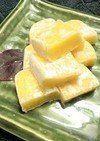 「秋田名物バター餅」VS「ハワイアンバター餅」どっちがお好き?