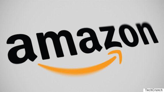 Amazon、捏造レビューを請け負っていた個人を提訴