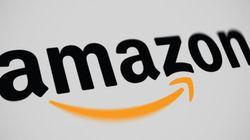 Amazon、fiverr.comで捏造レビューを請け負っていた個人を提訴