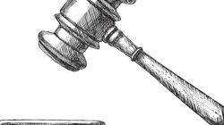 「告発の行方」