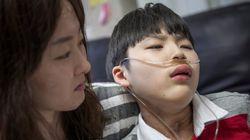 韓国の加湿器殺菌剤事件、元代表ら4人逮捕【家の中のセウォル号事件】