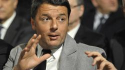 イタリアのレンツィ首相:この若き男は老害が支配する国をうまく率いることができるか?