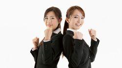 就職活動中の女子大生のために、ゾゾタウンの企業研究を徹底的にやってみた。