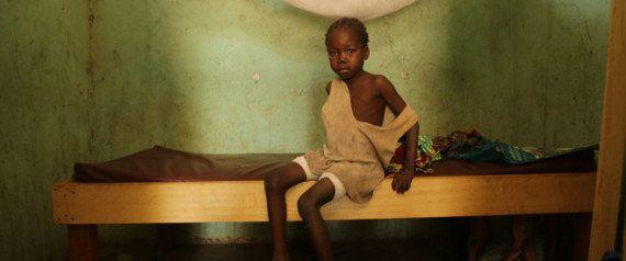 中央アフリカ共和国:民兵組織セレカによる村落の攻撃 フランス軍、アフリカ連合軍は警備体制を強化すべき