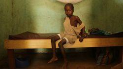 中央アフリカ共和国:民兵組織セレカによる村落の攻撃