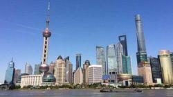 8年間勤めた大手企業を辞め、上海で英語と中国語を学ぶ4つの理由