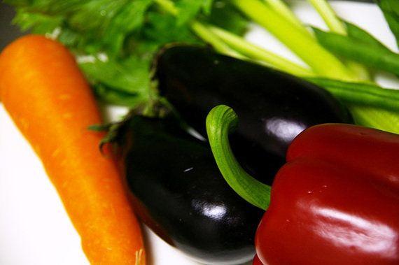 病まない、負けない、落ち込まない!「癌」予防に効果が期待できる食材10選