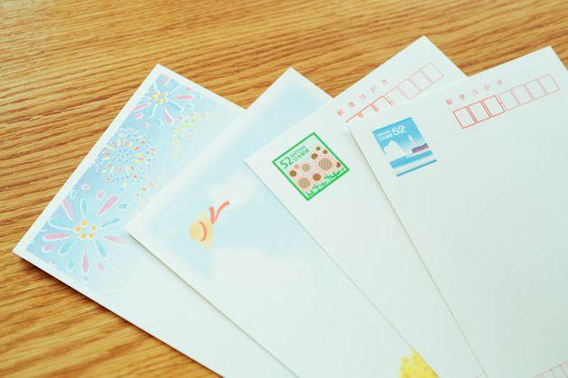 「きっかけは1通の手紙だった」かもめブックス店主・柳下さんの運命を変えた
