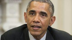 オバマ大統領「言論の自由は他者を守るためにあるべきだ」