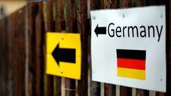 脱原発、再生可能エネルギー導入等 ドイツ見習え論に警鐘