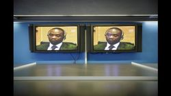 国際刑事裁判所:コンゴの反政府勢力指導者に有罪判決