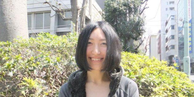 狩猟女子・畠山千春さんに聞く、いのちの食べかた「丸ごと大切にいただきます」【Woman's