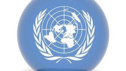 国連「事務総長選挙」に注目せよ(上)「密室」から「公開」へと脱皮