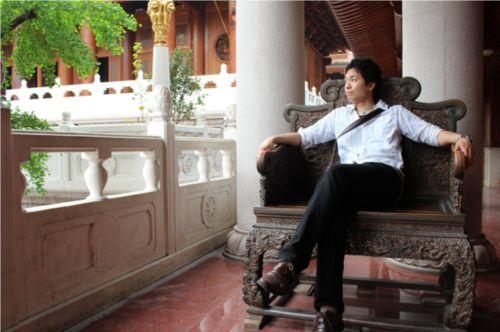 4ヶ国での仕事経験から思う、「ぶっちゃけ海外で働くってどうよ?」という話